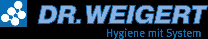 Chemische Fabrik Dr. Weigert GmbH & Co. KG